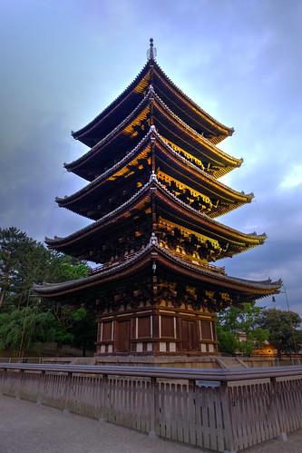 05-06-2019 Nara vol02 (18)