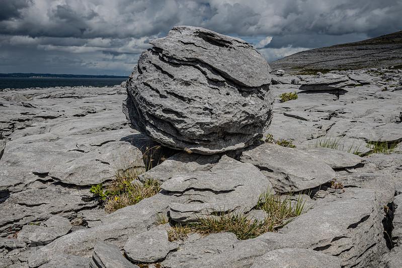 20190605-2019, Irland, The Burren-004.jpg