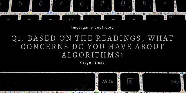 Algorithms of Oppression Slow TweetChat