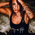 Jaydee_HvH_fin-97