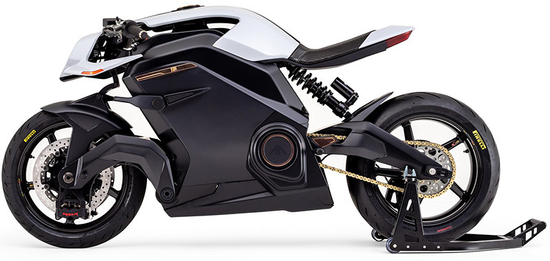 322ba47e-arc-vector-bike-pricing-1