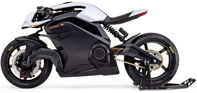 322ba47e-arc-vector-bike-pricing-1