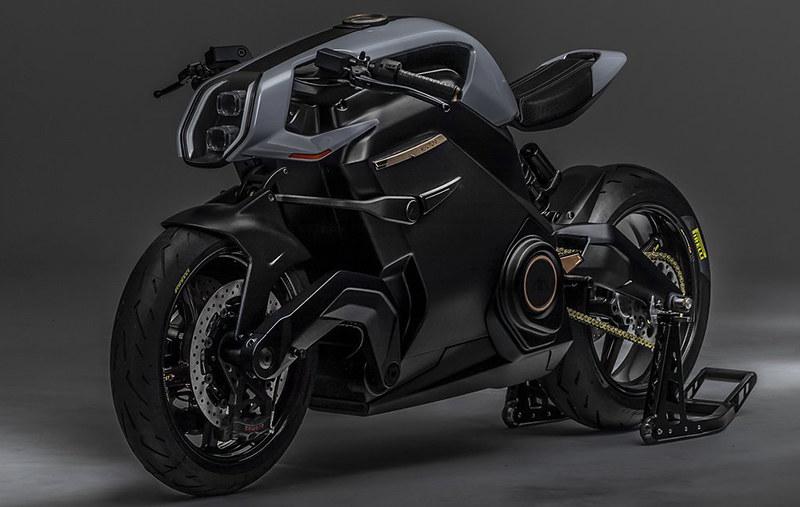 94fbcd0a-arc-vector-bike-pricing-4