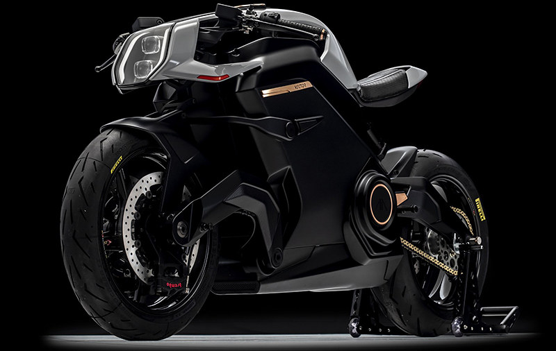 bb50c98e-arc-vector-bike-pricing-19