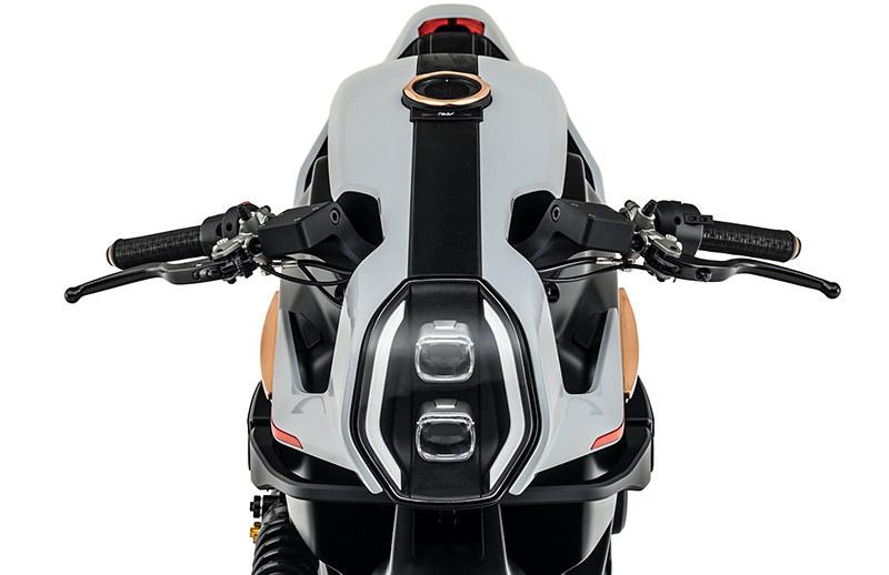 c54b239e-arc-vector-bike-pricing-12