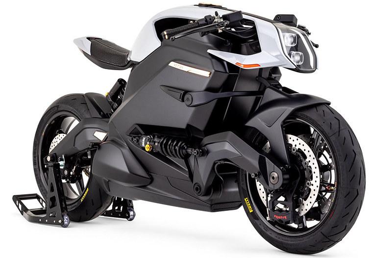 ee5fdabc-arc-vector-bike-pricing-3