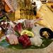 takamatsu hamakaidoh sashimi