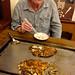 tokushima okonomiyaki chris
