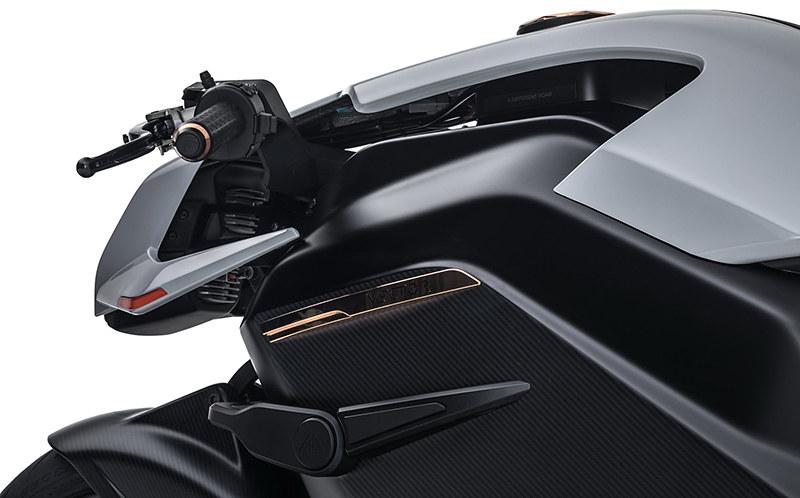 0d1351d4-arc-vector-bike-pricing-8