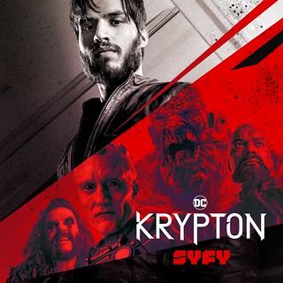 Krpyton