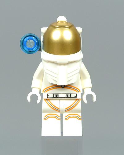 30365 Satellite