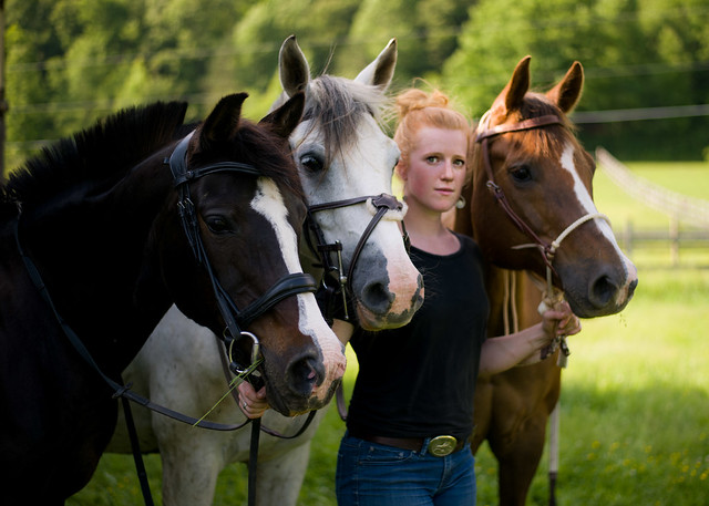 20190528 Headshots with Horses_88