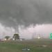 051719 - Chasing Naders in Nebraska 054