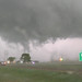 051719 - Chasing Naders in Nebraska 055