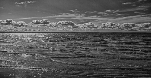 bw clouds bay nb nik fundy nuages baie shepody chipoudie chepoudie