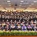 20190601-108級畢業典禮