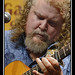 Garden Stage Coffeehouse - 10/05/18 - Joe Jencks