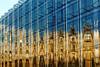 Rivoli street reflection by hbensliman.free.fr