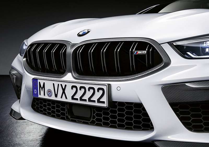 a79339ee-bmw-m8-m-performance-parts-3