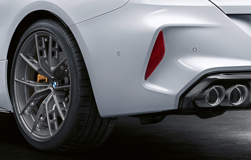 P90351941_highRes_the-all-new-bmw-m8-c