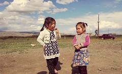#Kyrgyzstan #Naryn #Kochkor #Shamshy #RamadanEid #EidMubarak #2019 #June #Summer #кыргызстан #киргизя #нарын #кочкор #Шамшы #ОроозоАйт #2019 #лето #Горы