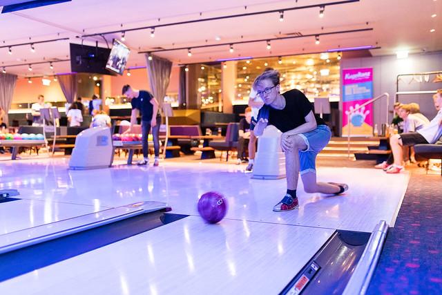 JI BF 2019 Bowling