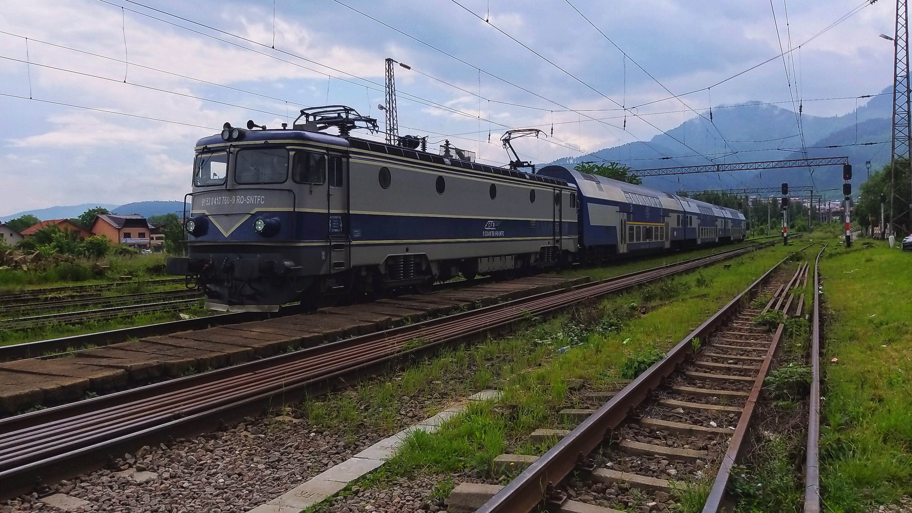 Locomotive clasa 410 - Pagina 29 48012170113_fe48190341_o