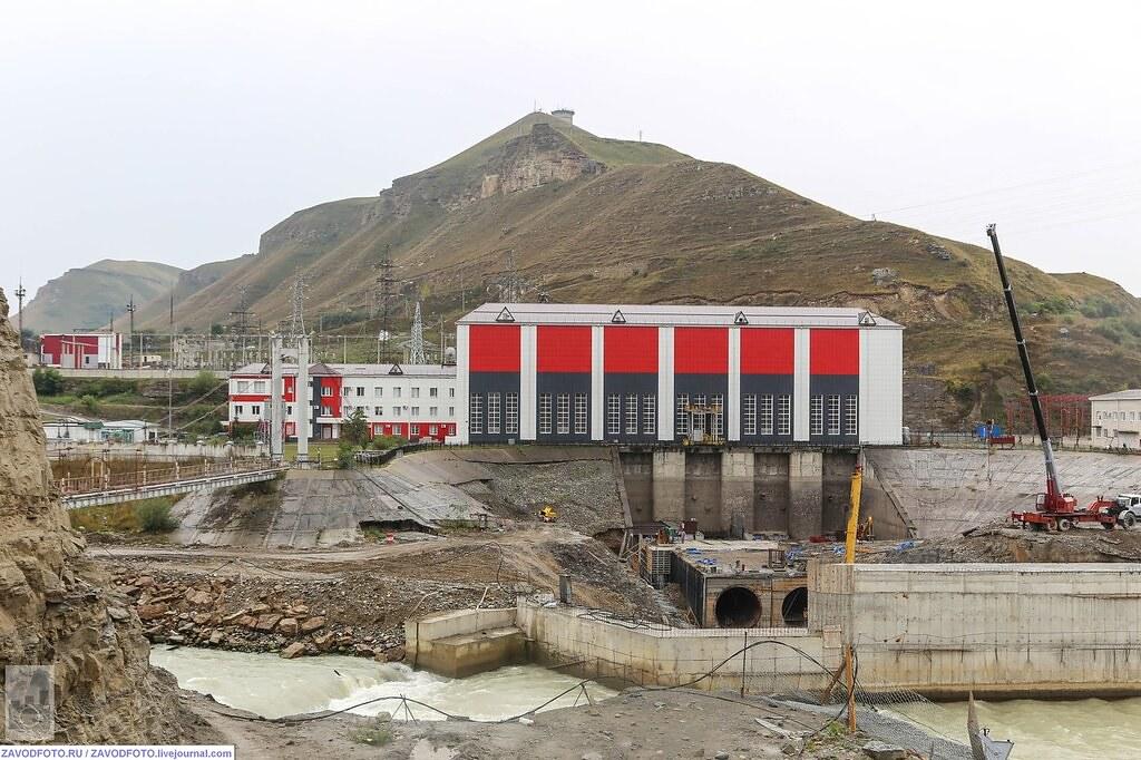 РусГидро и PowerChina будут строить новые гидроаккумулирующие станции PowerChina, области, рамках, работают, данный, институты, электрическую, момент, мощностью, гидроаккумулирующих, Компания, энергию, когда, проектов, качестве, гидроагрегаты, преимущественно, энергосистеме, территории, строительства