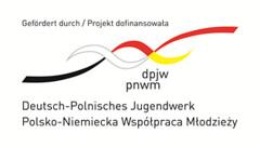 Spotkanie polsko-niemieckie