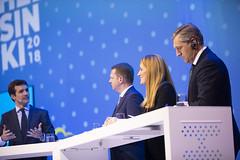 18-11-07 EPP Congress in Helsinki-27