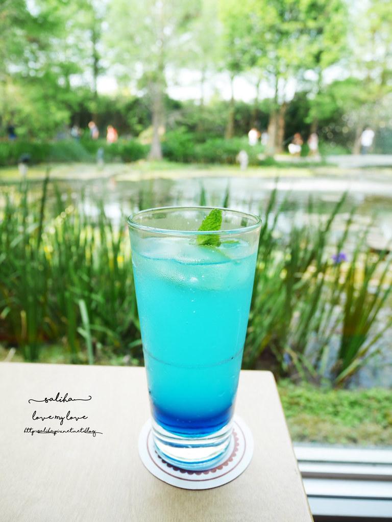 彰化田尾一日遊景點行程景觀餐廳推薦菁芳園 (6)