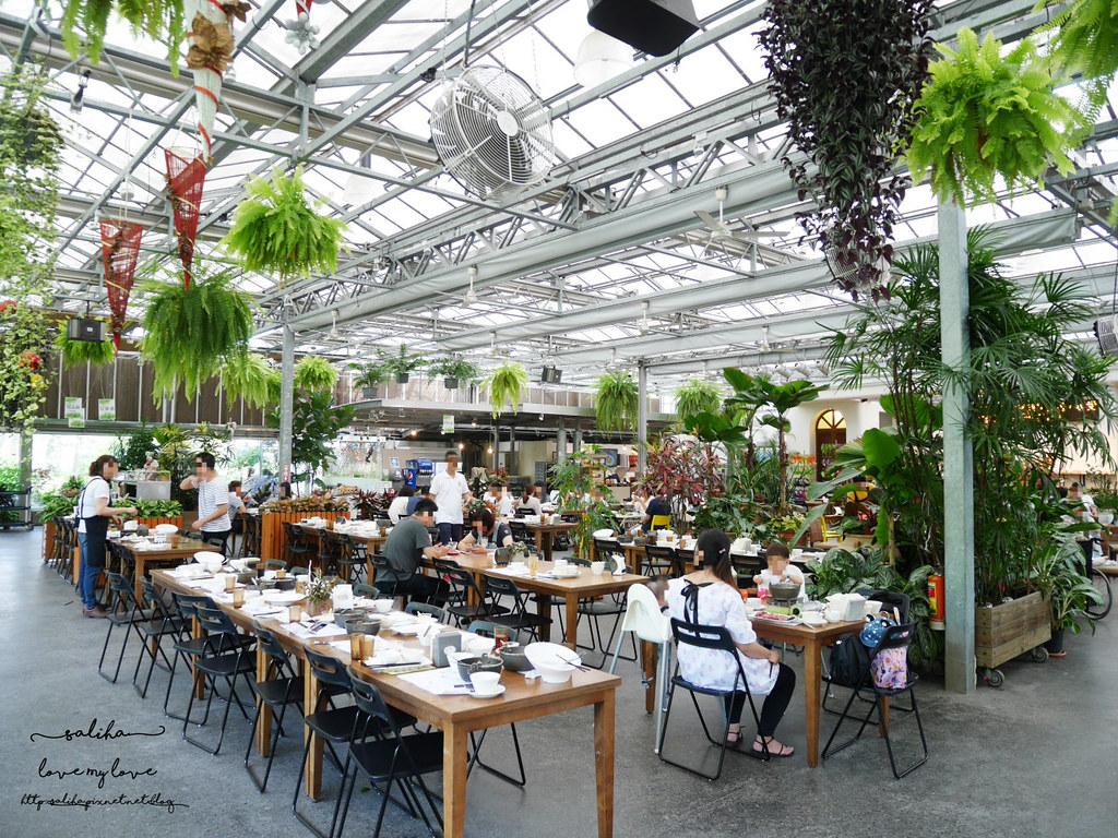 彰化田尾一日遊景點行程景觀餐廳推薦菁芳園 (7)