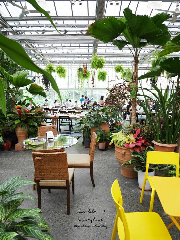 彰化田尾一日遊景點行程景觀餐廳推薦菁芳園 (3)