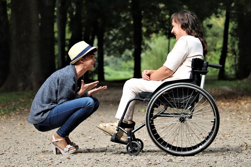 active-adult-disability-2026764
