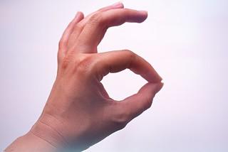 fingers-gesture-hand-1366997