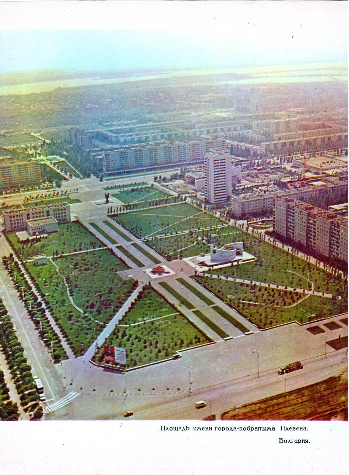 Ростов-на-Дону0036