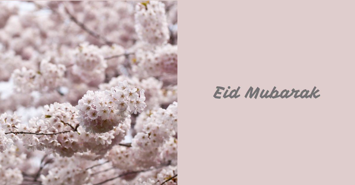 eid-ul-fitr-wishes