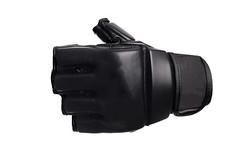 Premier Fist Precision MMA Gloves MK1