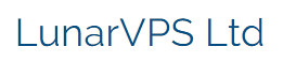 LunarVPS Coupons and Promo Code