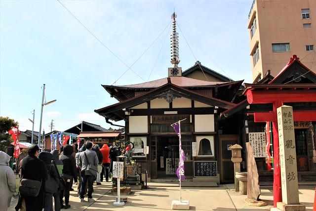 kannonji-gosyuin029