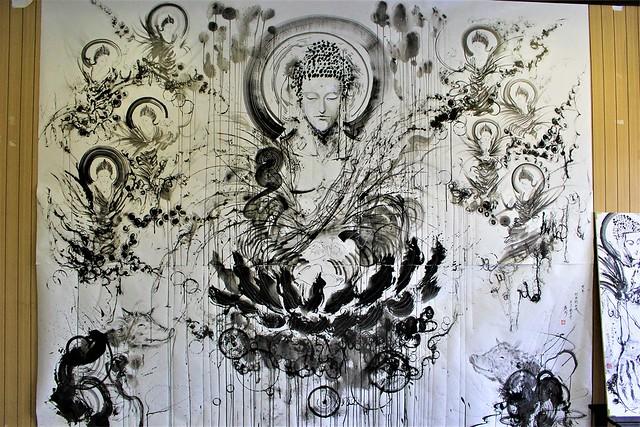 kannonji-gosyuin024