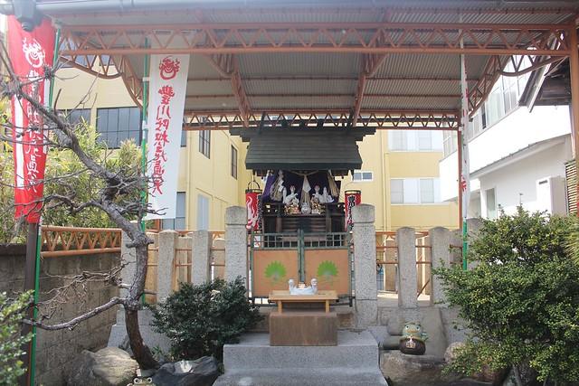 ryuenji-gosyuin017
