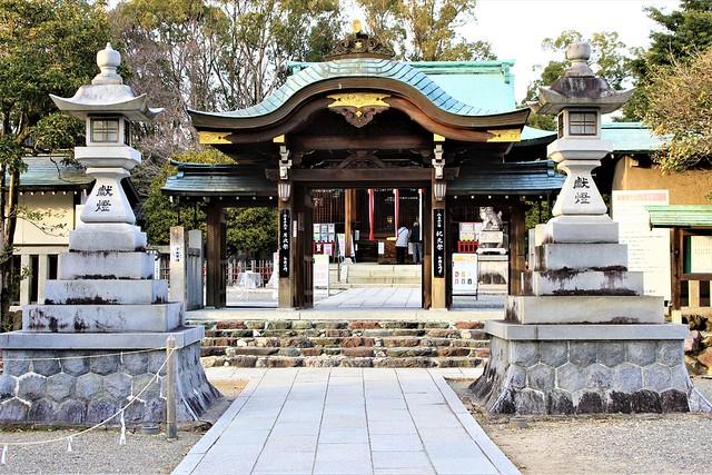 shiroyamahachimangu-gosyuin011