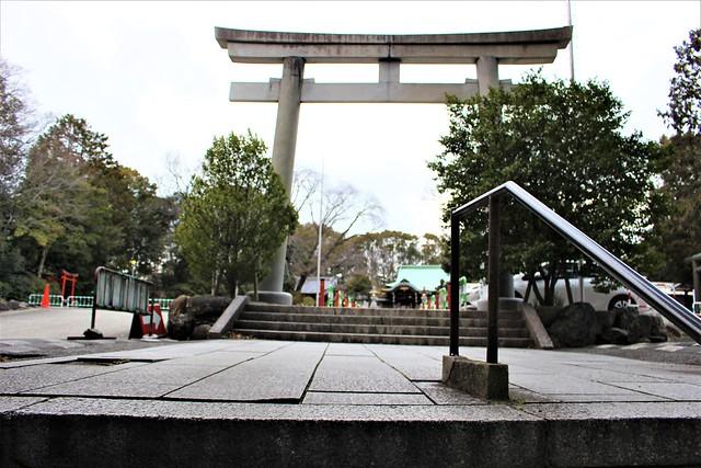 shiroyamahachimangu-gosyuin030