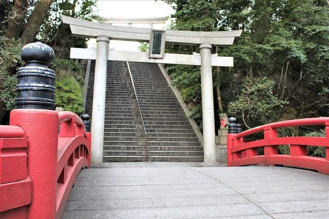 shiroyamahachimangu-gosyuin029