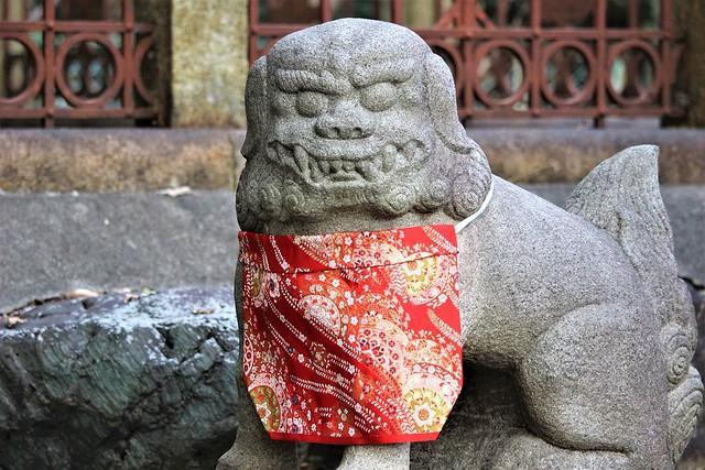 shiroyamahachimangu-gosyuin019