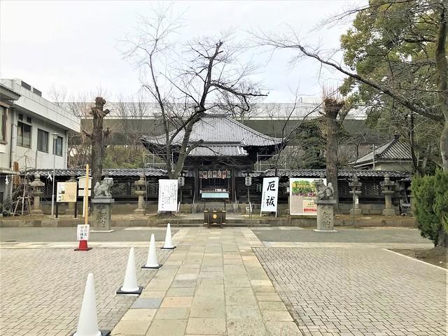 nagoyatosyogu-gosyuin002