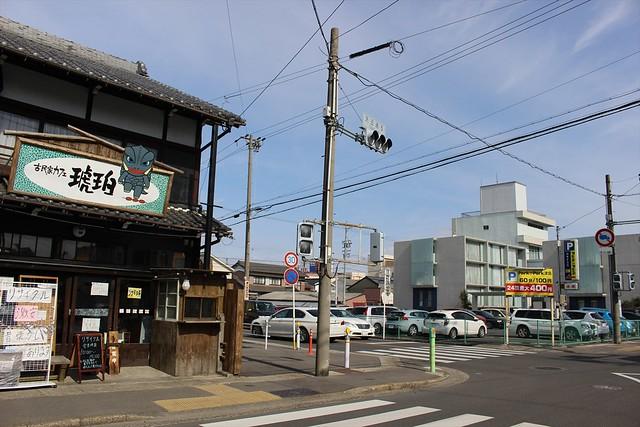kannonji-gosyuin019