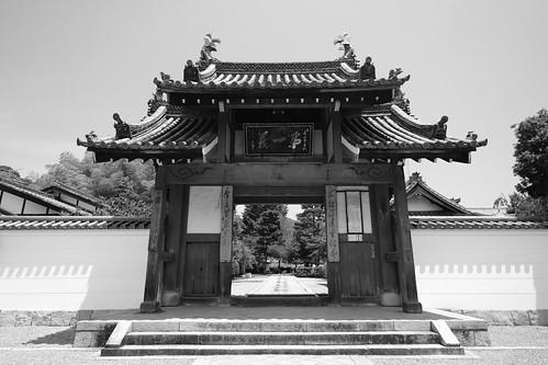 06-06-2019 Kyoto (32)
