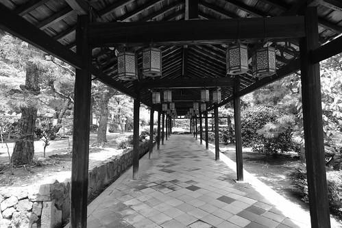 06-06-2019 Kyoto (42)